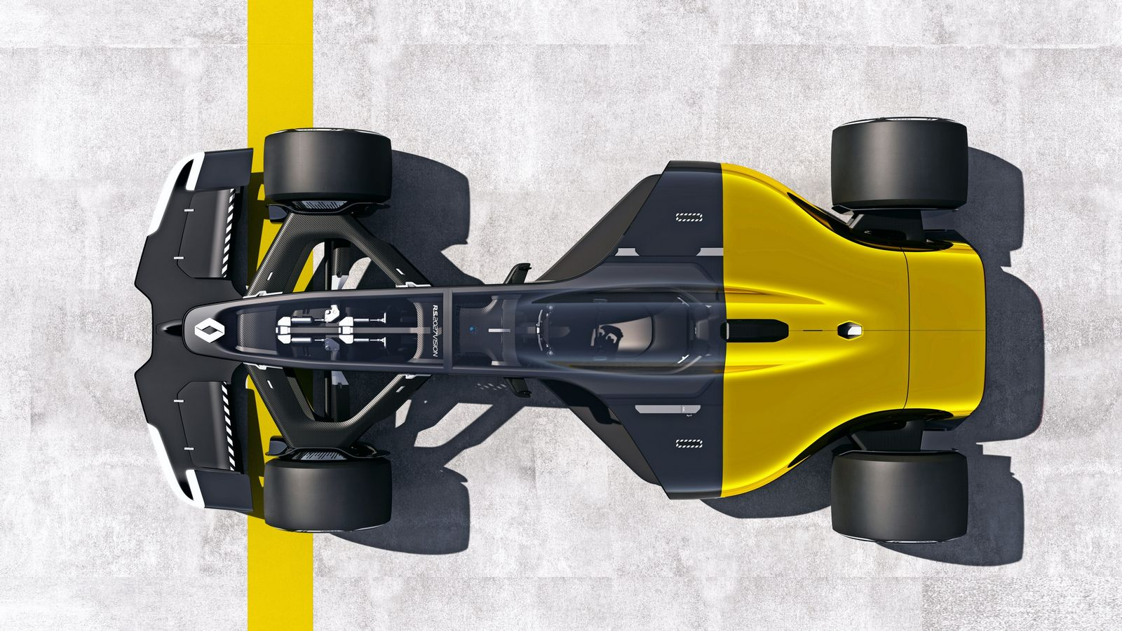 Renault RS 2027 Vision concept (20)