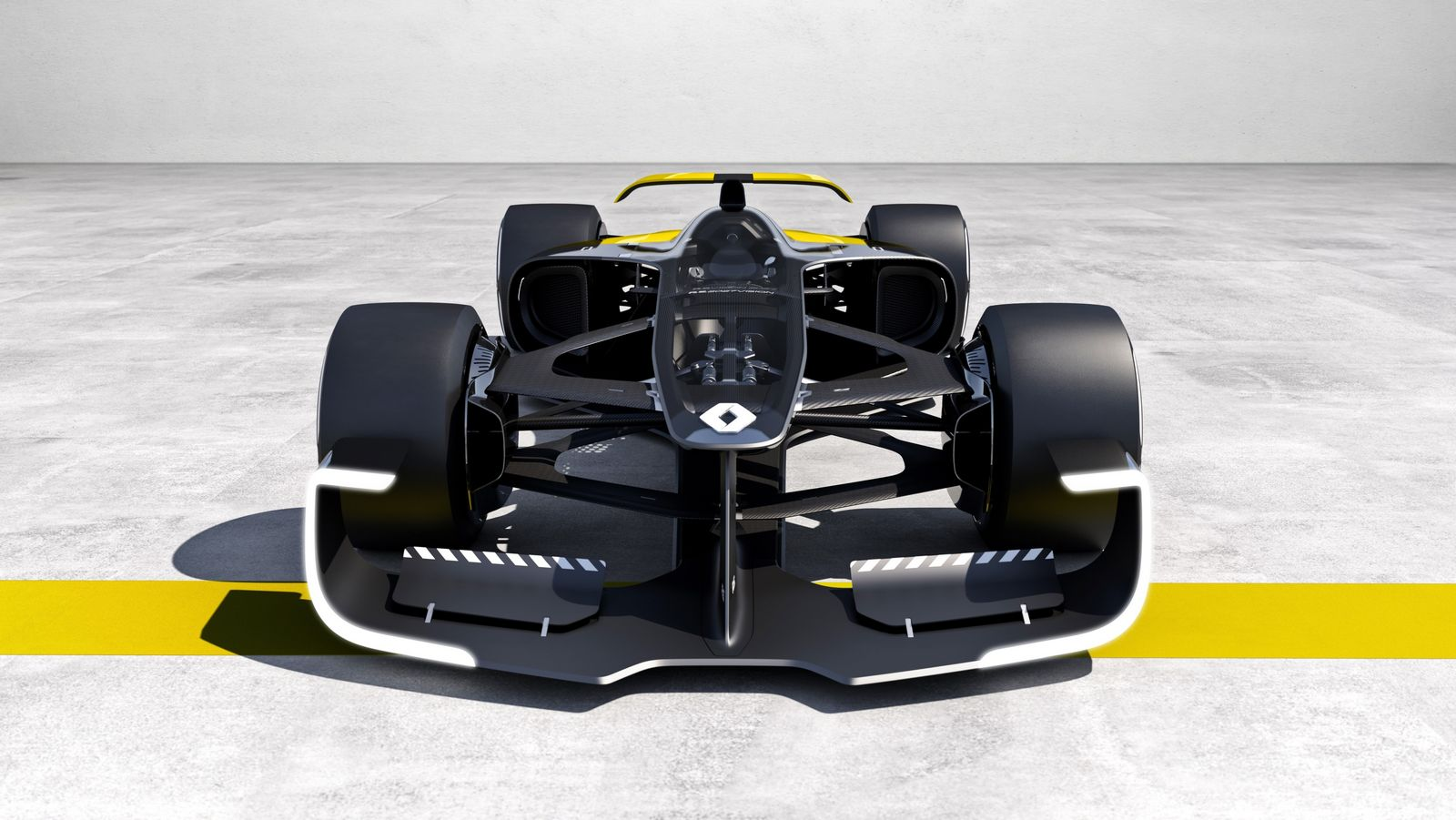 Renault RS 2027 Vision concept (21)