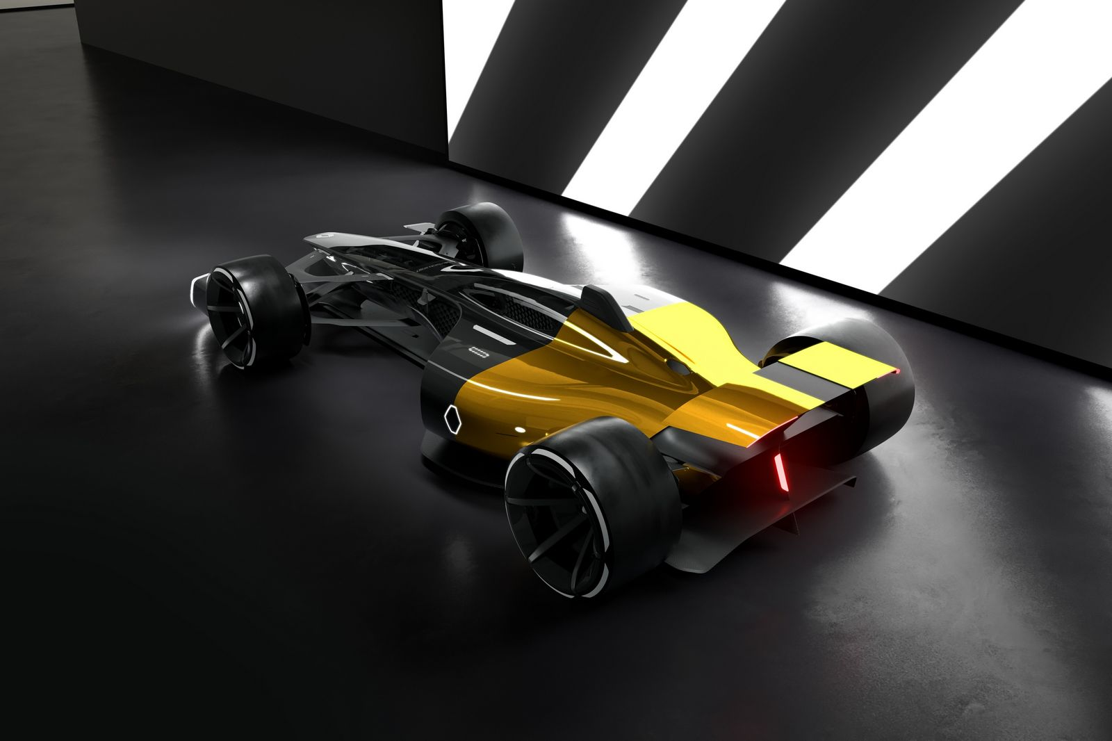 Renault RS 2027 Vision concept (22)