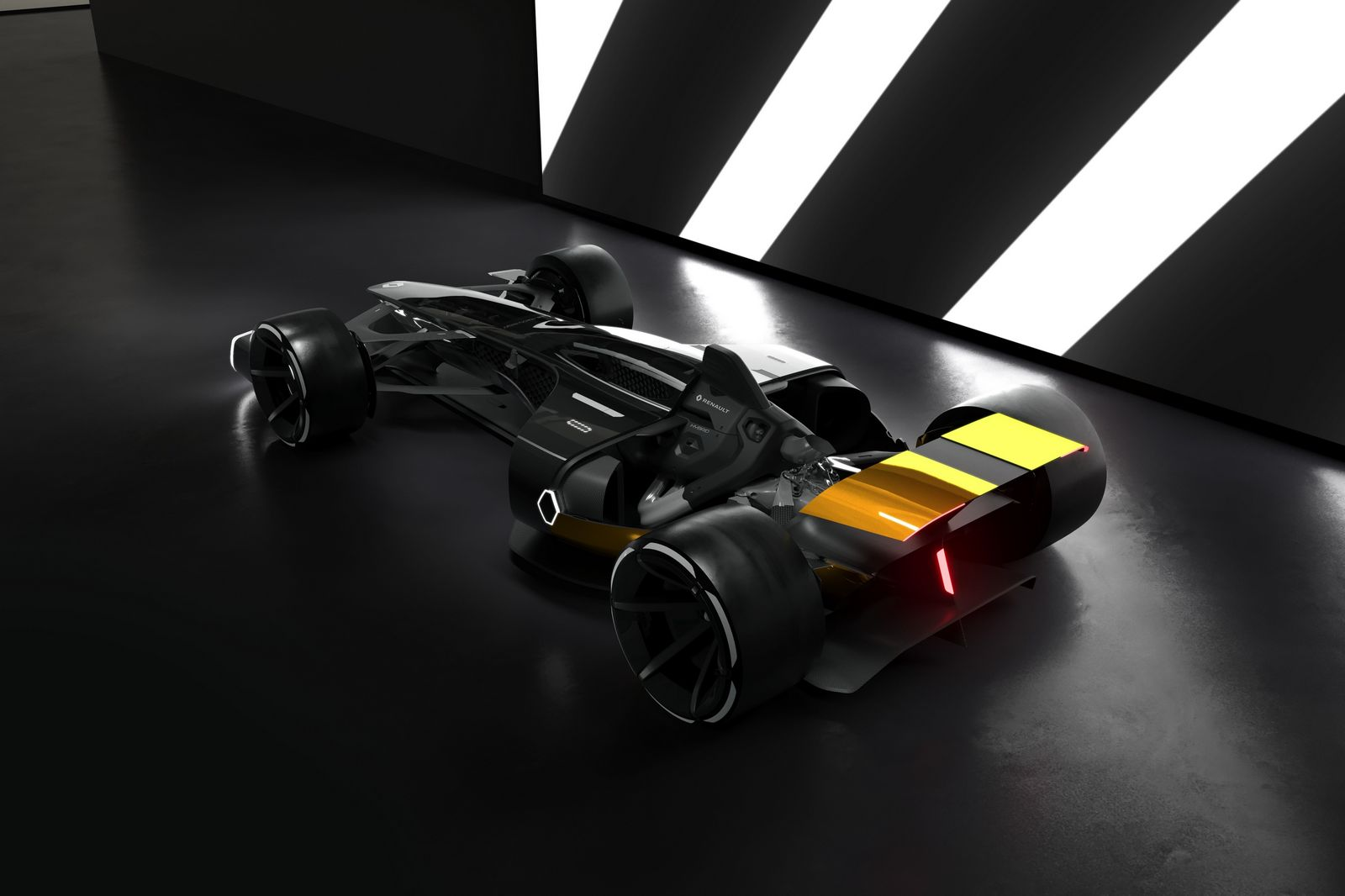 Renault RS 2027 Vision concept (23)