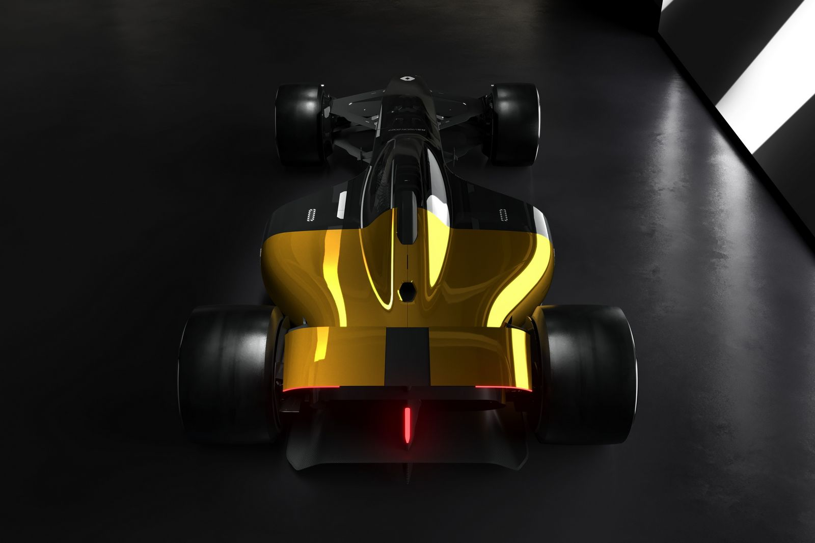 Renault RS 2027 Vision concept (24)
