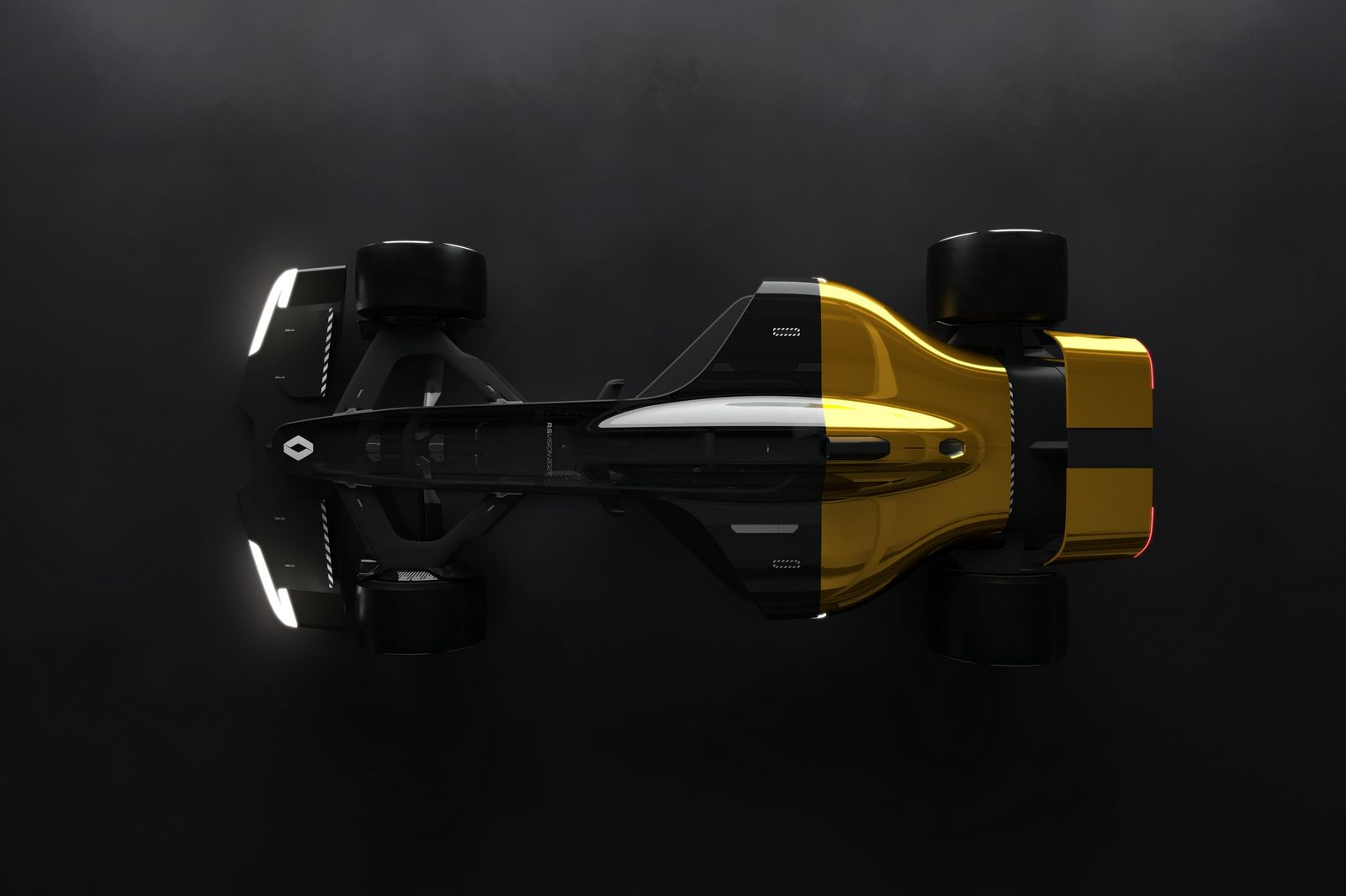 Renault RS 2027 Vision concept (25)