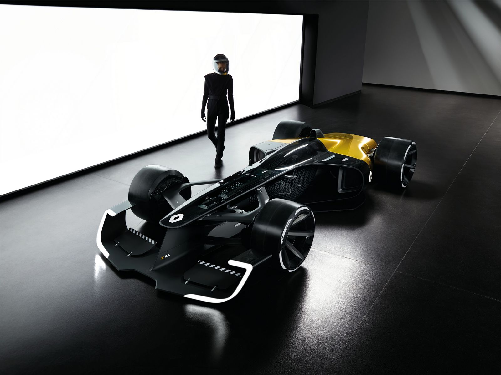 Renault RS 2027 Vision concept (3)