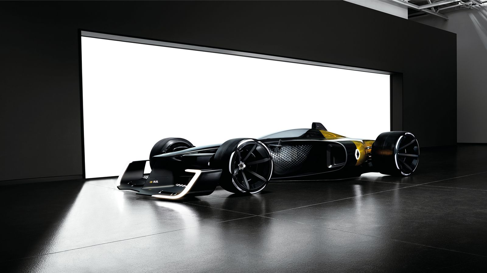 Renault RS 2027 Vision concept (4)