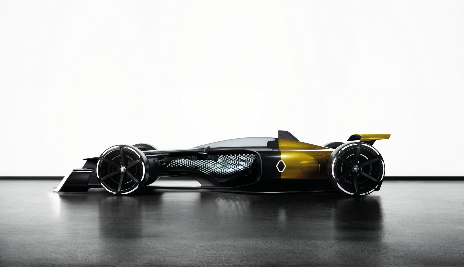 Renault RS 2027 Vision concept (5)