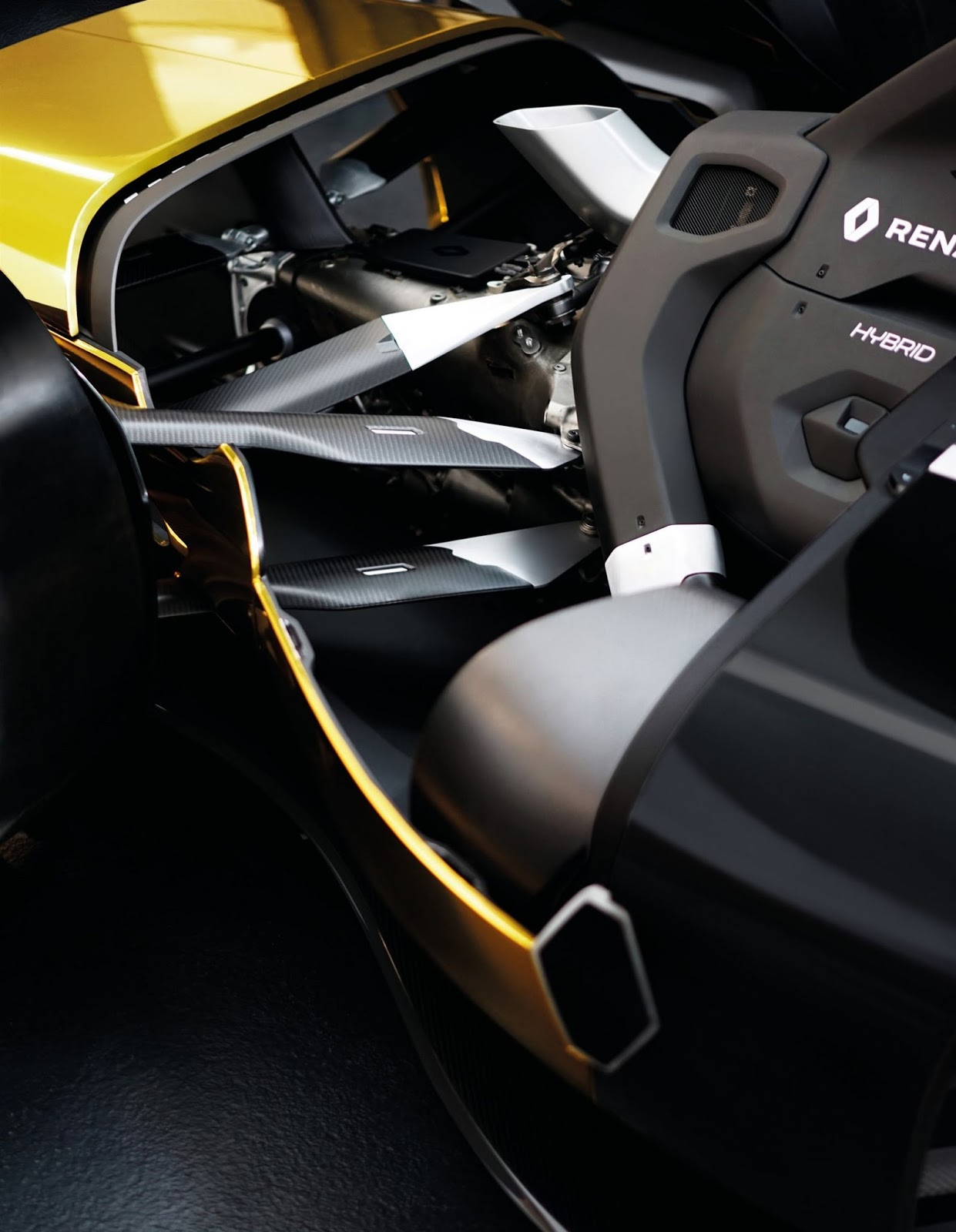 Renault RS 2027 Vision concept (56)