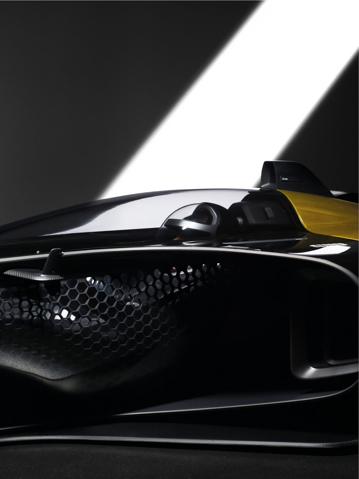Renault RS 2027 Vision concept (57)