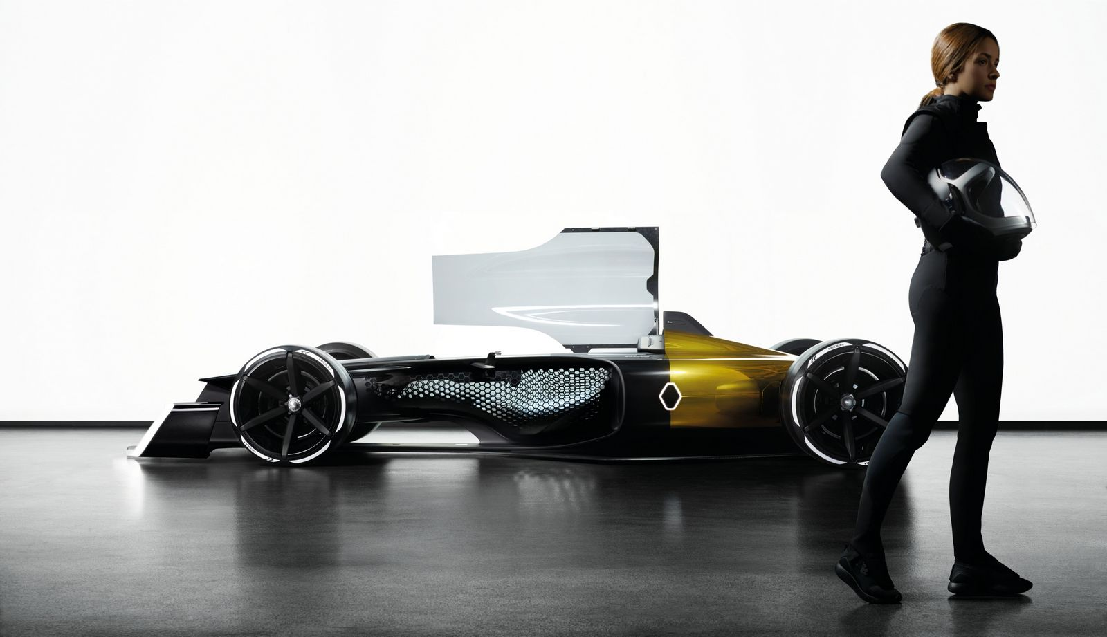 Renault RS 2027 Vision concept (6)