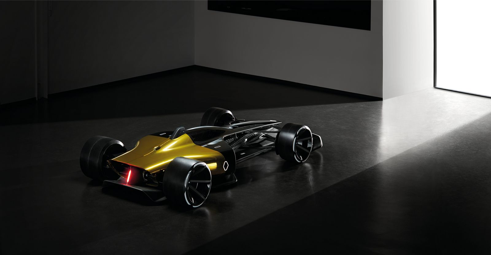 Renault RS 2027 Vision concept (7)