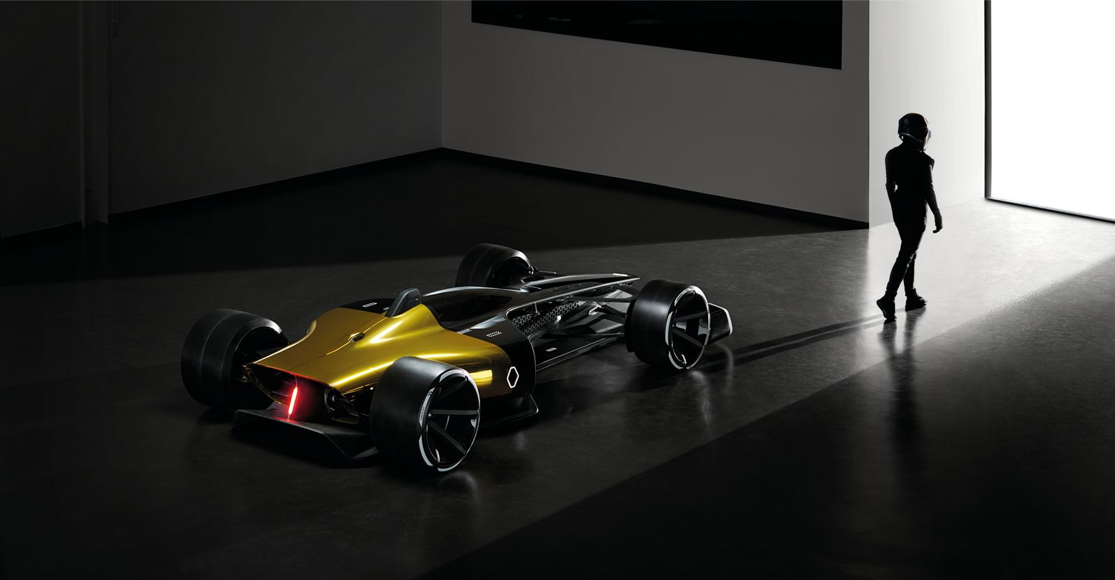 Renault RS 2027 Vision concept (8)