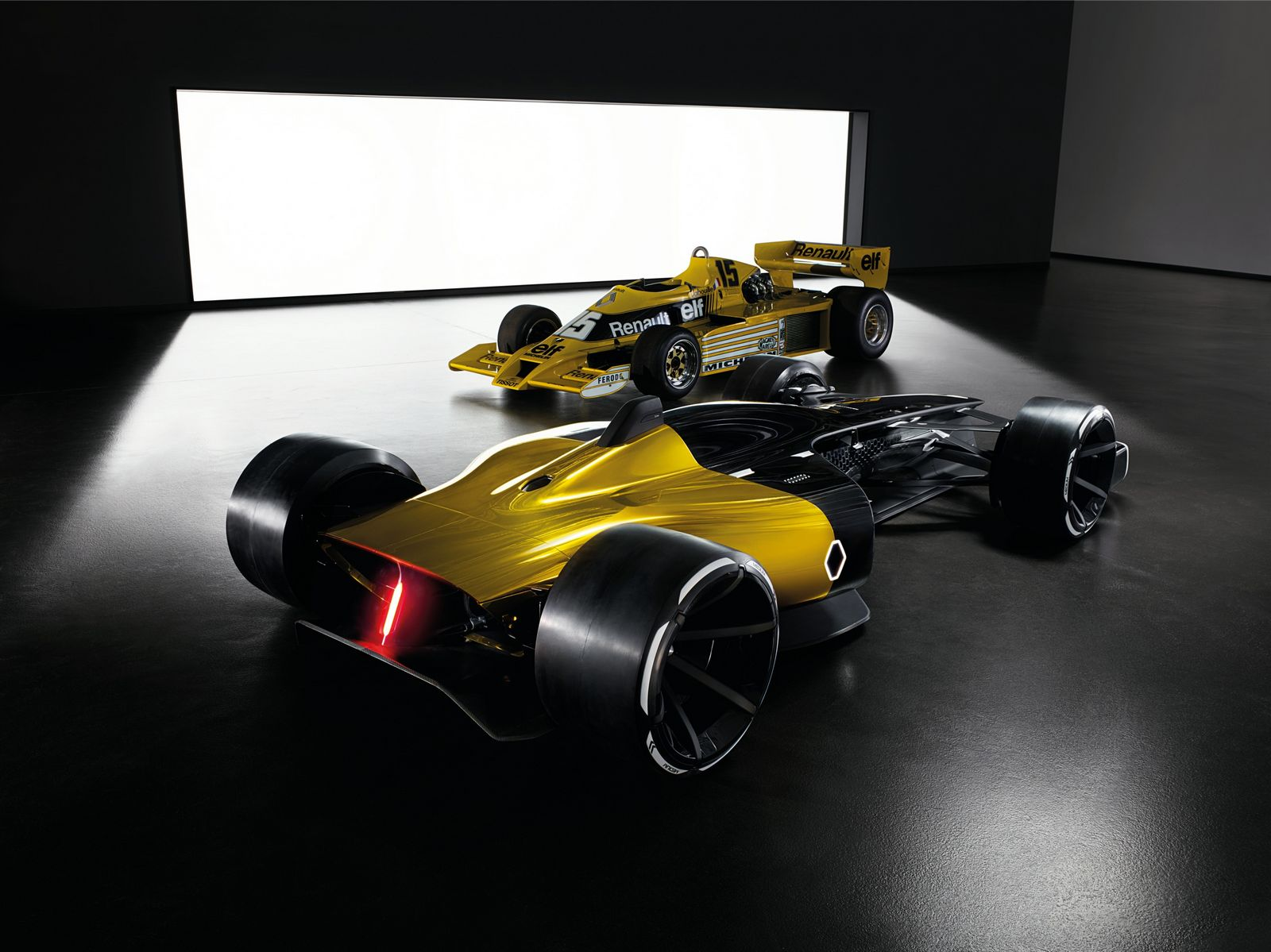 Renault RS 2027 Vision concept (9)