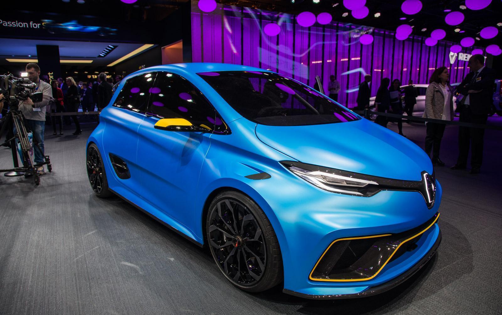 Renault-Zoe-E-Sport-Concept-002