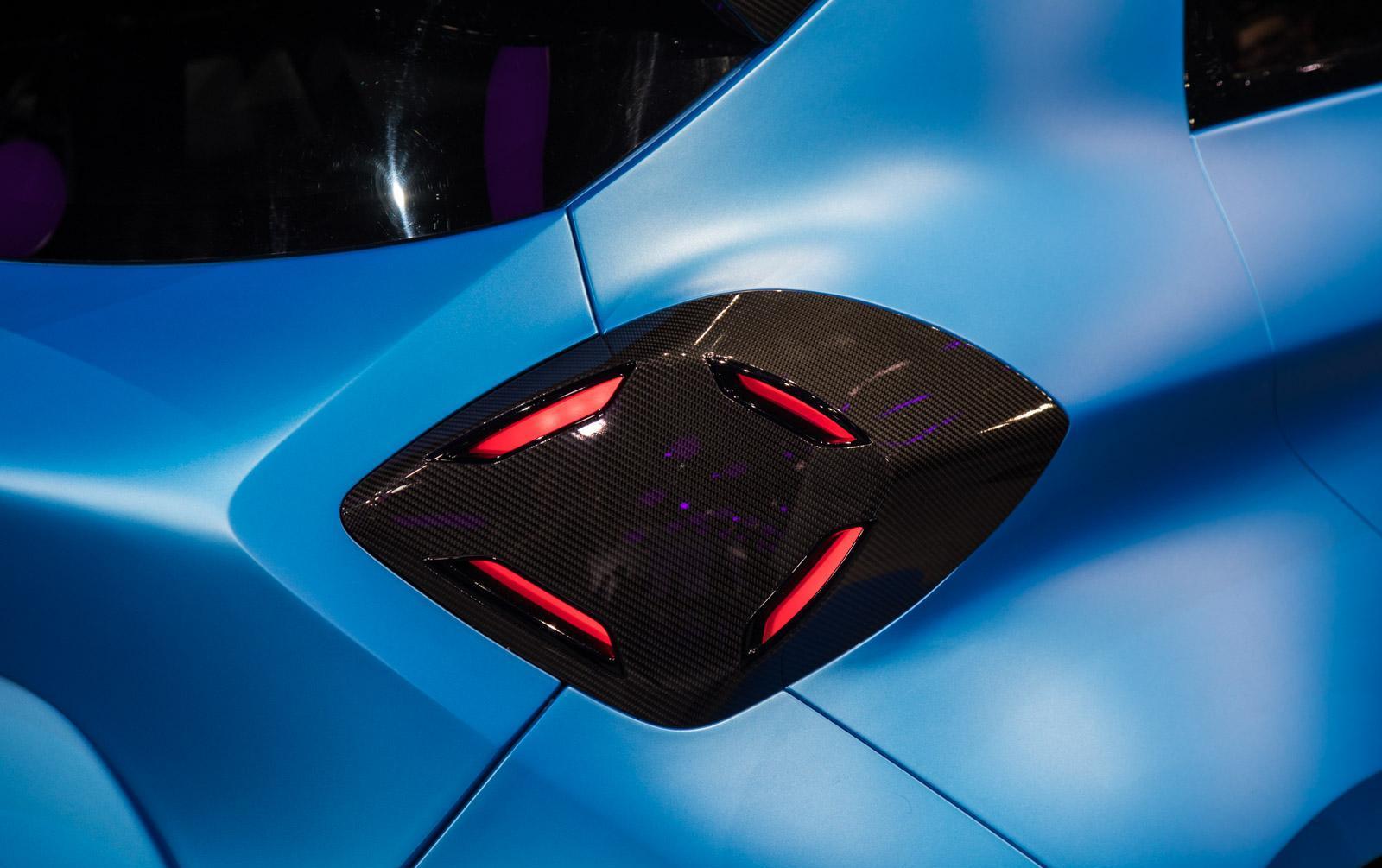 Renault-Zoe-E-Sport-Concept-003