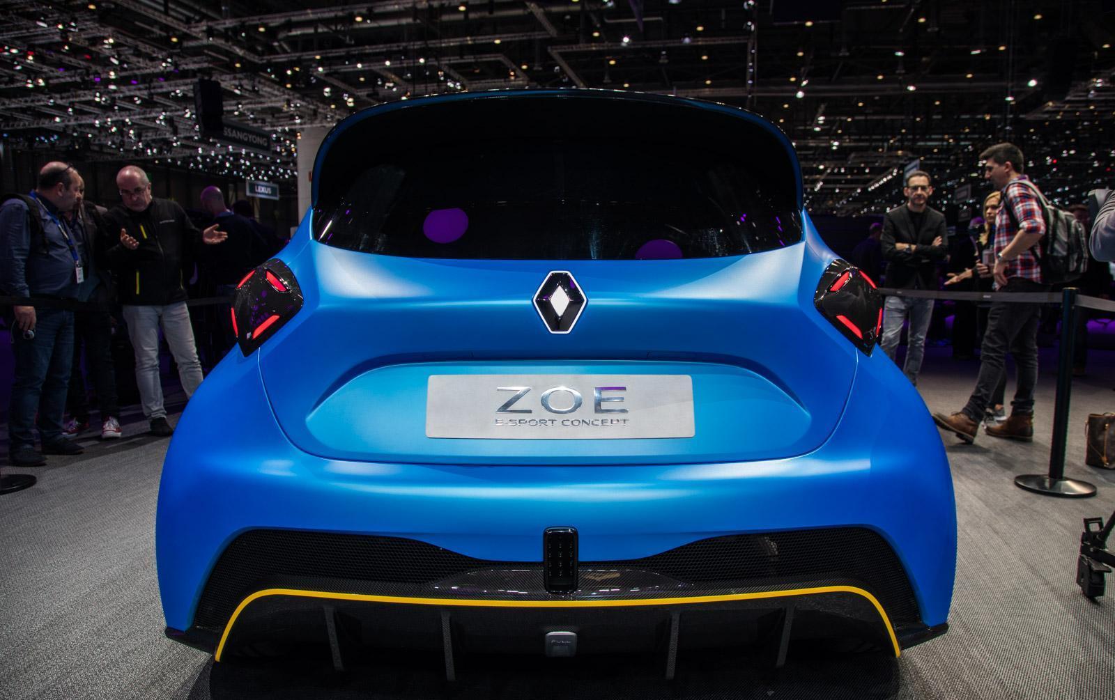 Renault-Zoe-E-Sport-Concept-004