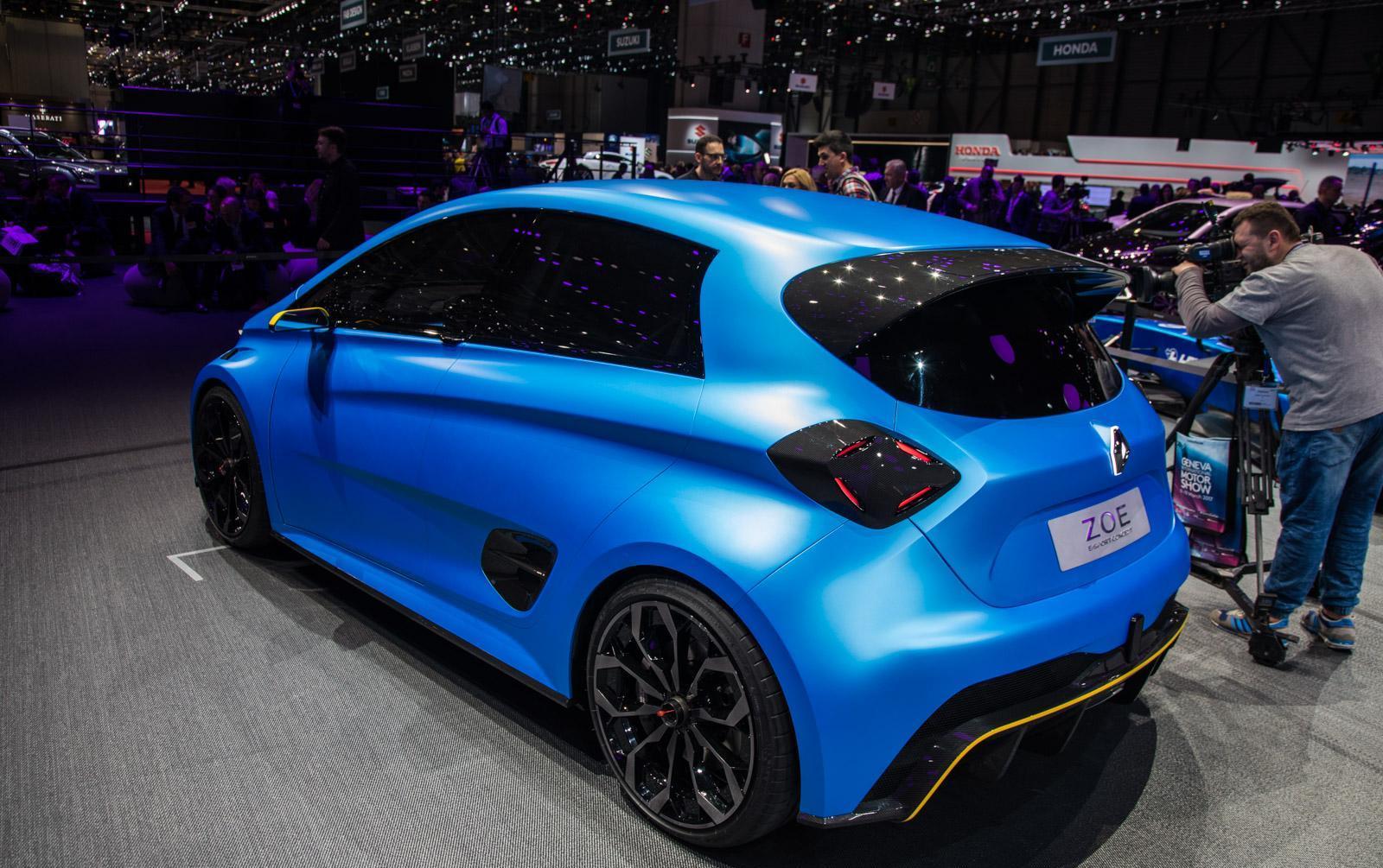 Renault-Zoe-E-Sport-Concept-005