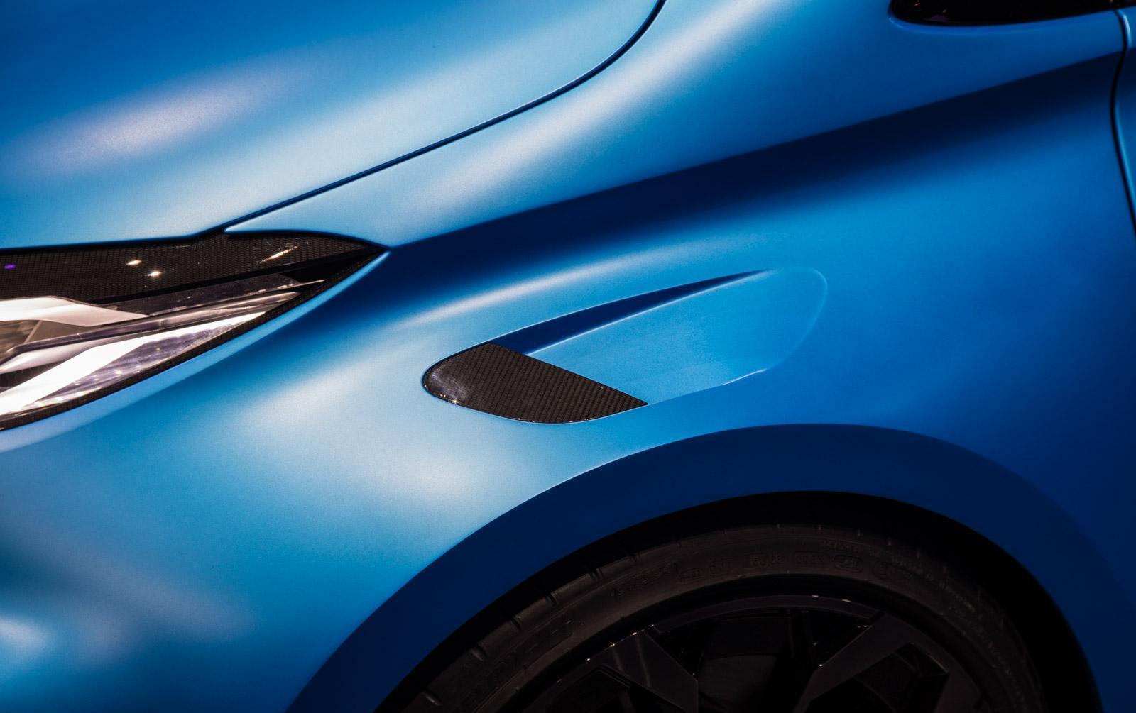 Renault-Zoe-E-Sport-Concept-007