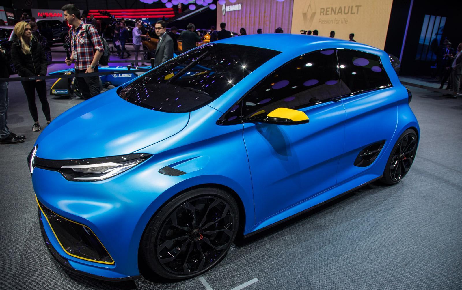 Renault-Zoe-E-Sport-Concept-008