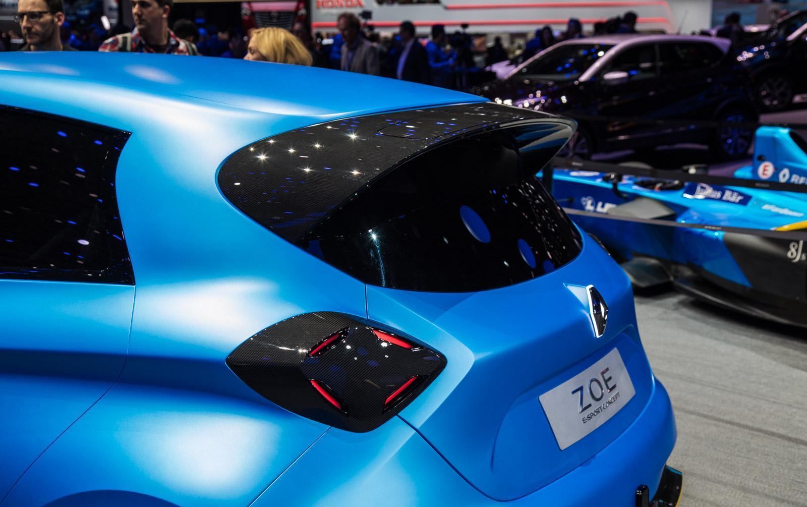 Renault-Zoe-E-Sport-Concept-011