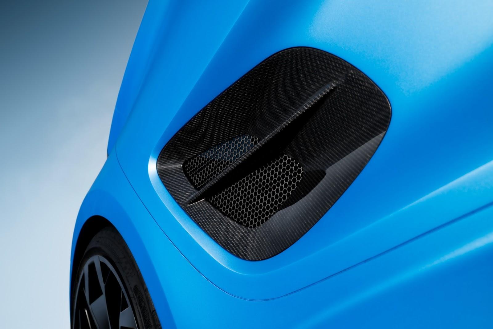 Renault Zoe e-sport concept (10)