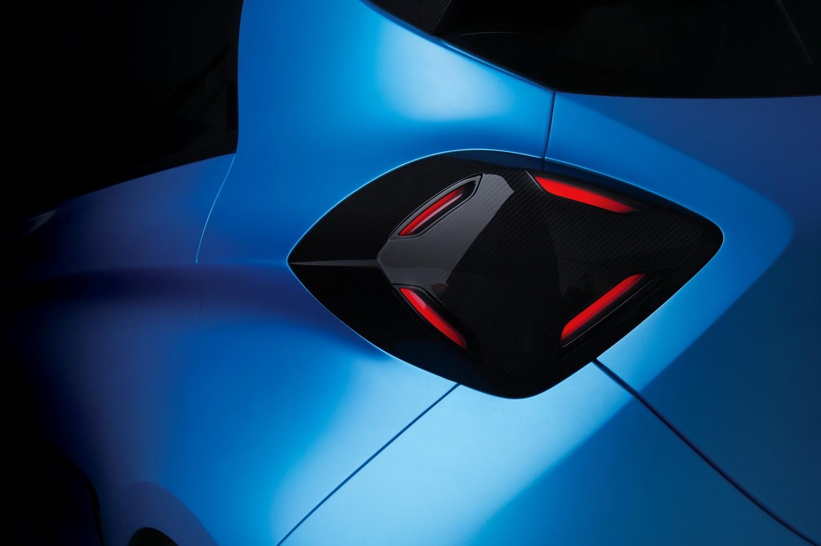 Renault Zoe e-sport concept (15)