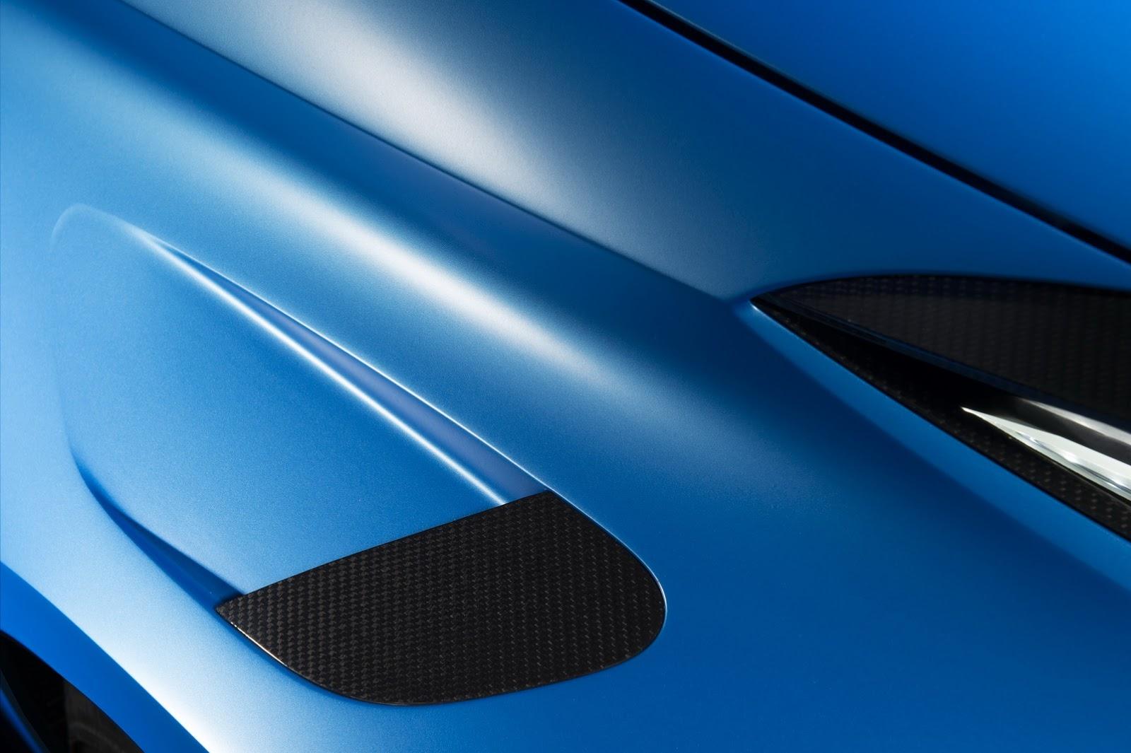 Renault Zoe e-sport concept (5)