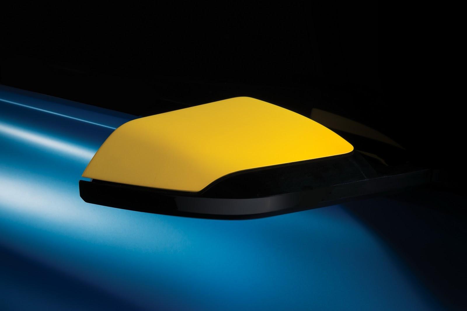 Renault Zoe e-sport concept (9)