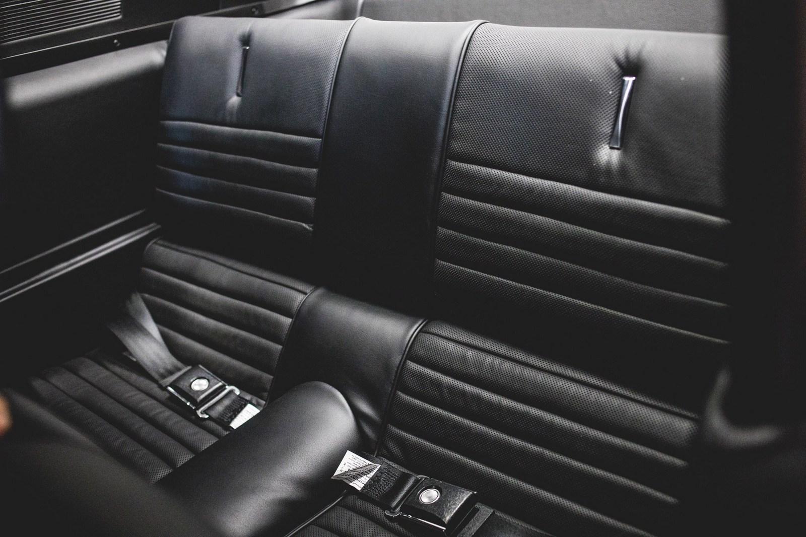 Revology Shelby GT500 (14)