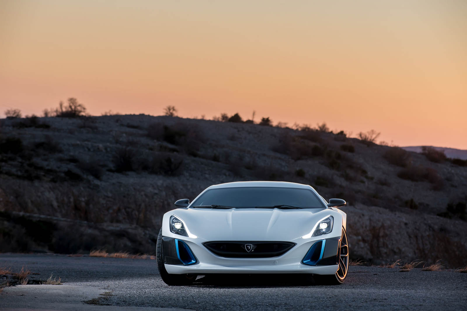 Rimac Concept_One in Geneva 2017 (22)