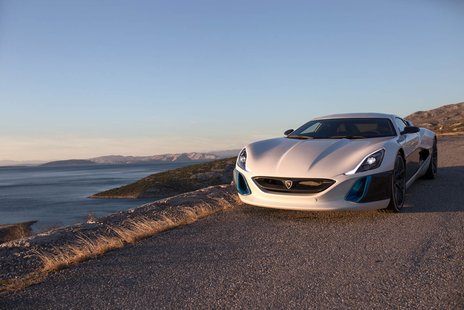 Rimac Concept_One in Geneva 2017 (25)