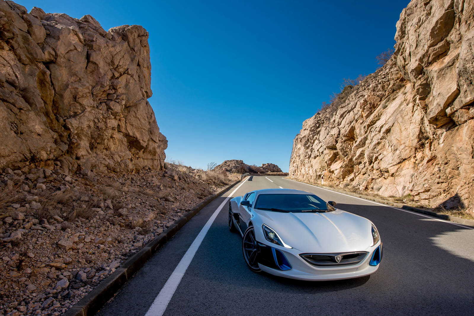 Rimac Concept_One in Geneva 2017 (33)