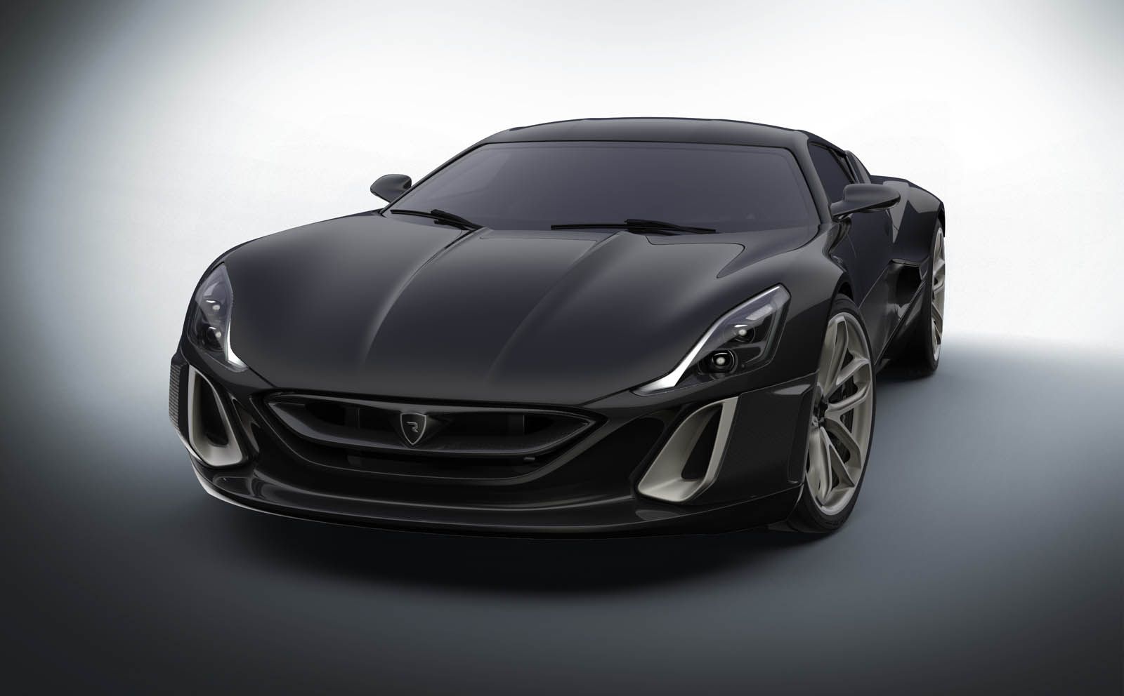 Rimac Concept_One in Geneva 2017 (6)