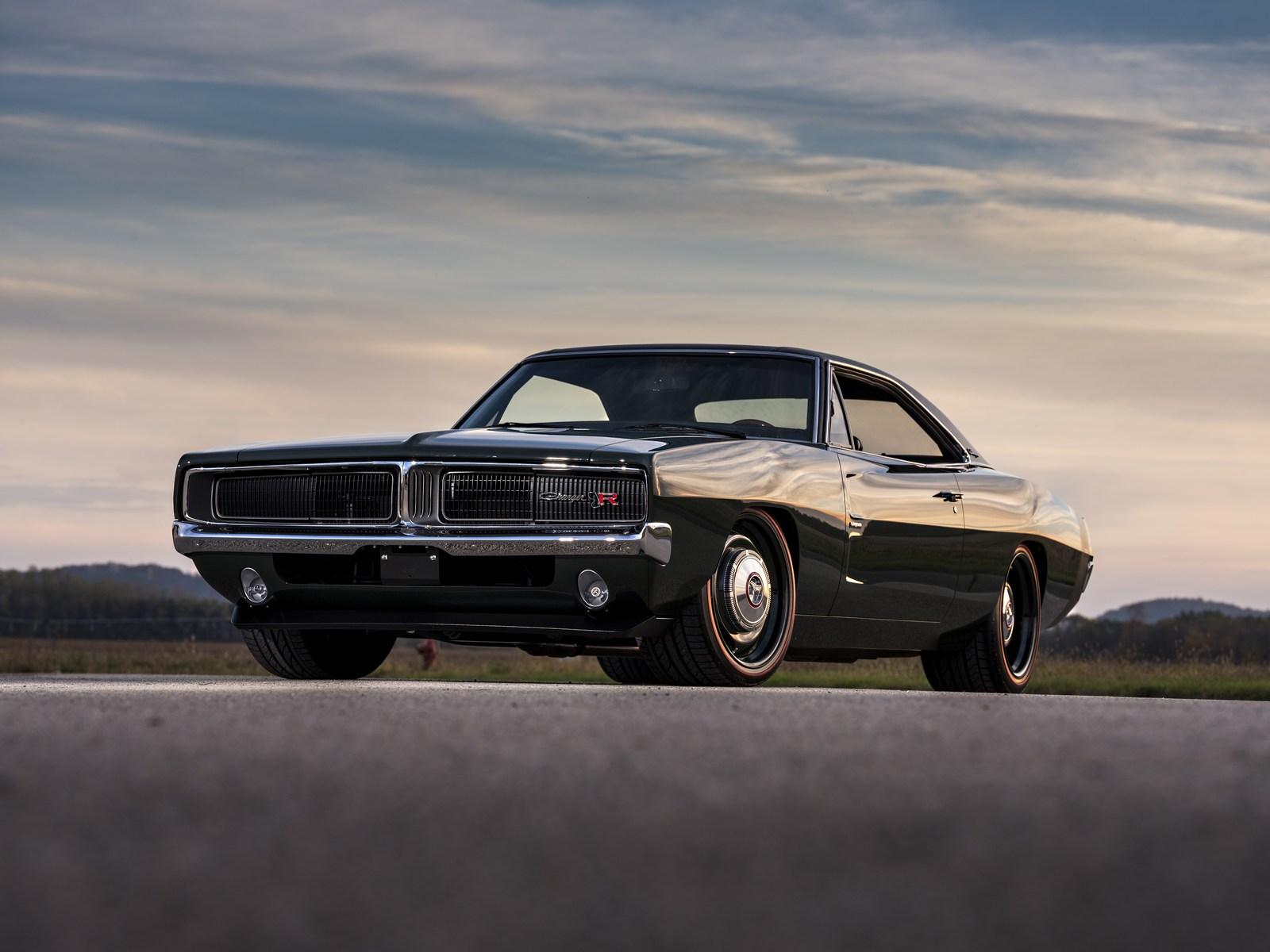 Dodge-Charger-Defector-1