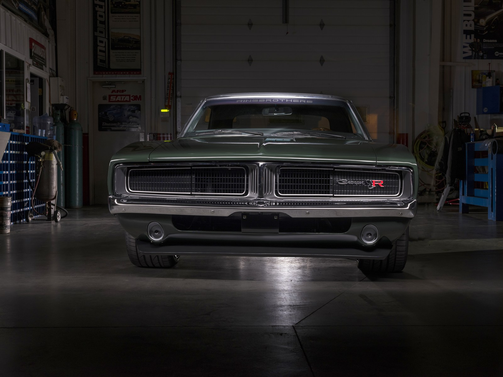 Dodge-Charger-Defector-10