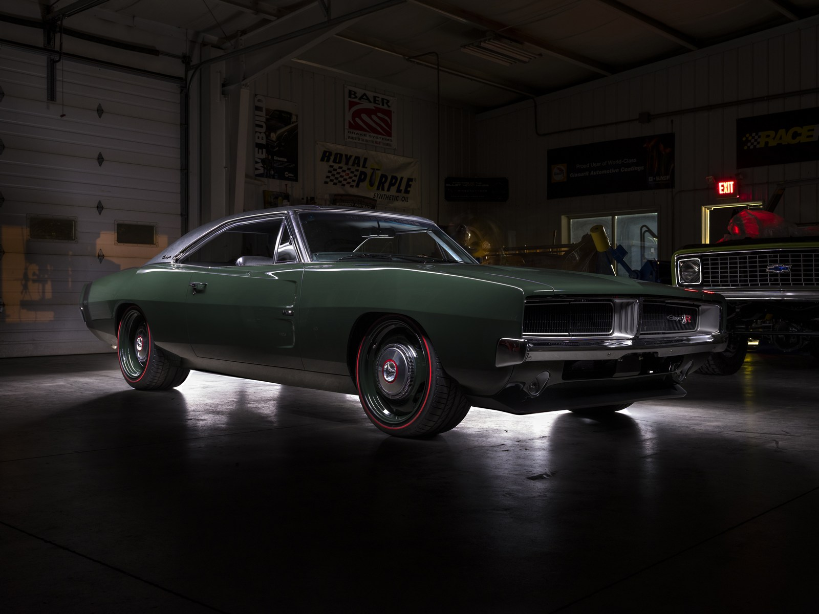 Dodge-Charger-Defector-11