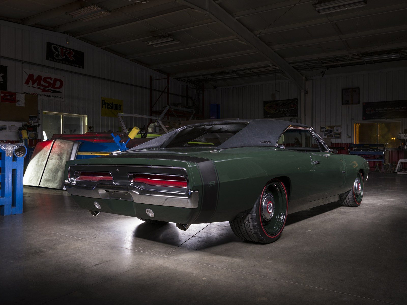 Dodge-Charger-Defector-12