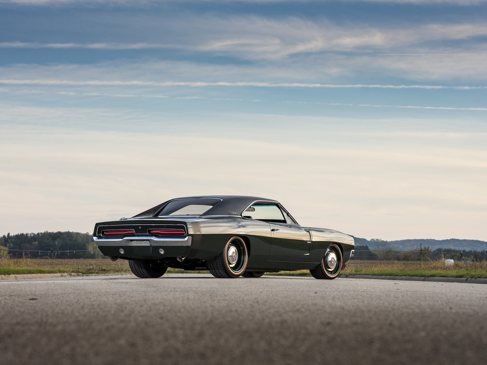 Dodge-Charger-Defector-2