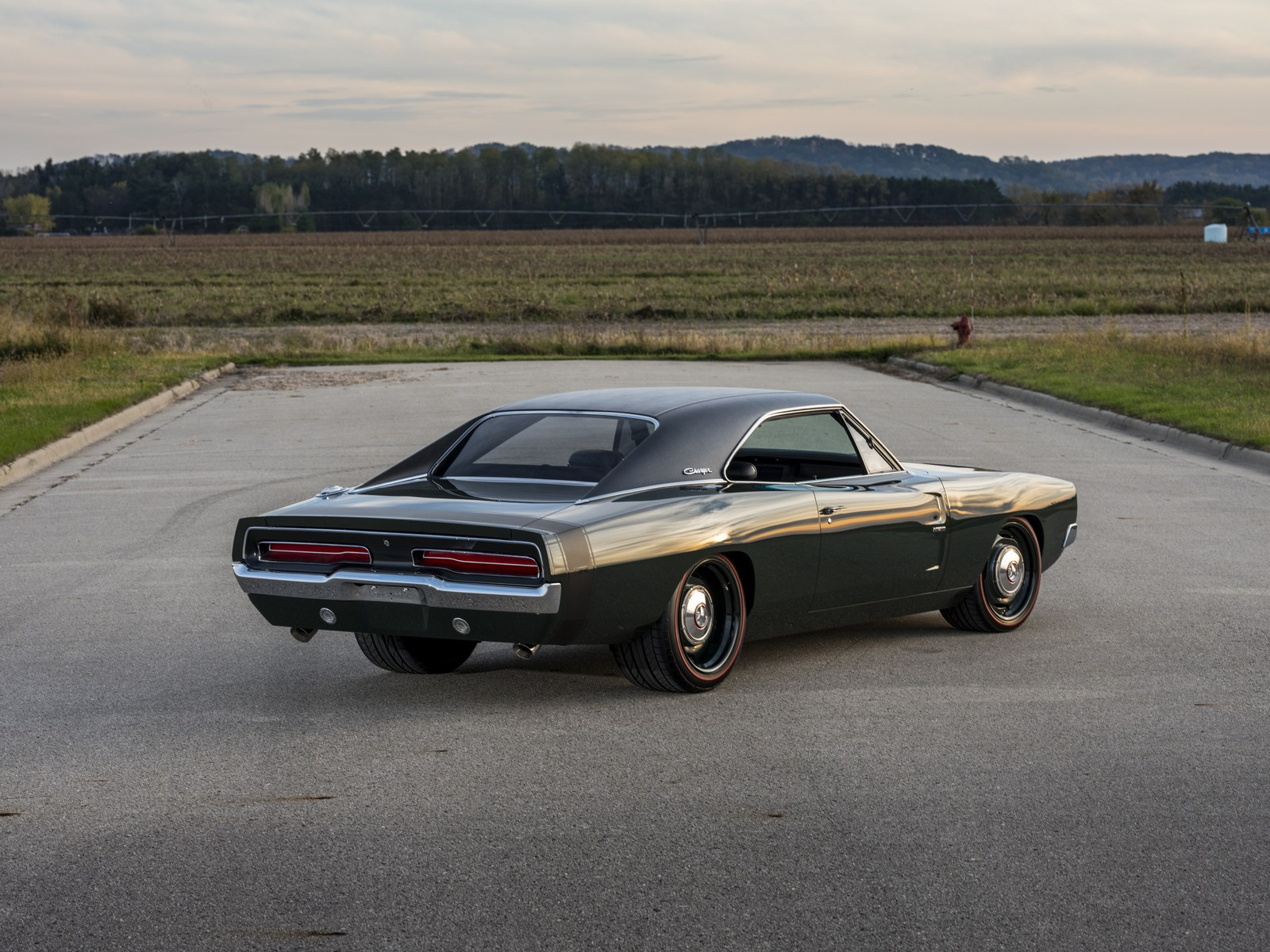 Dodge-Charger-Defector-3