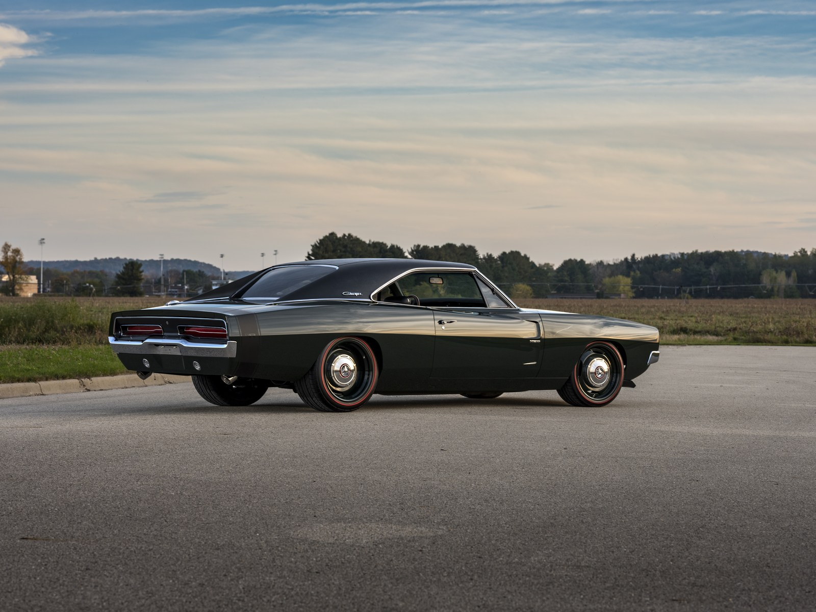 Dodge-Charger-Defector-4