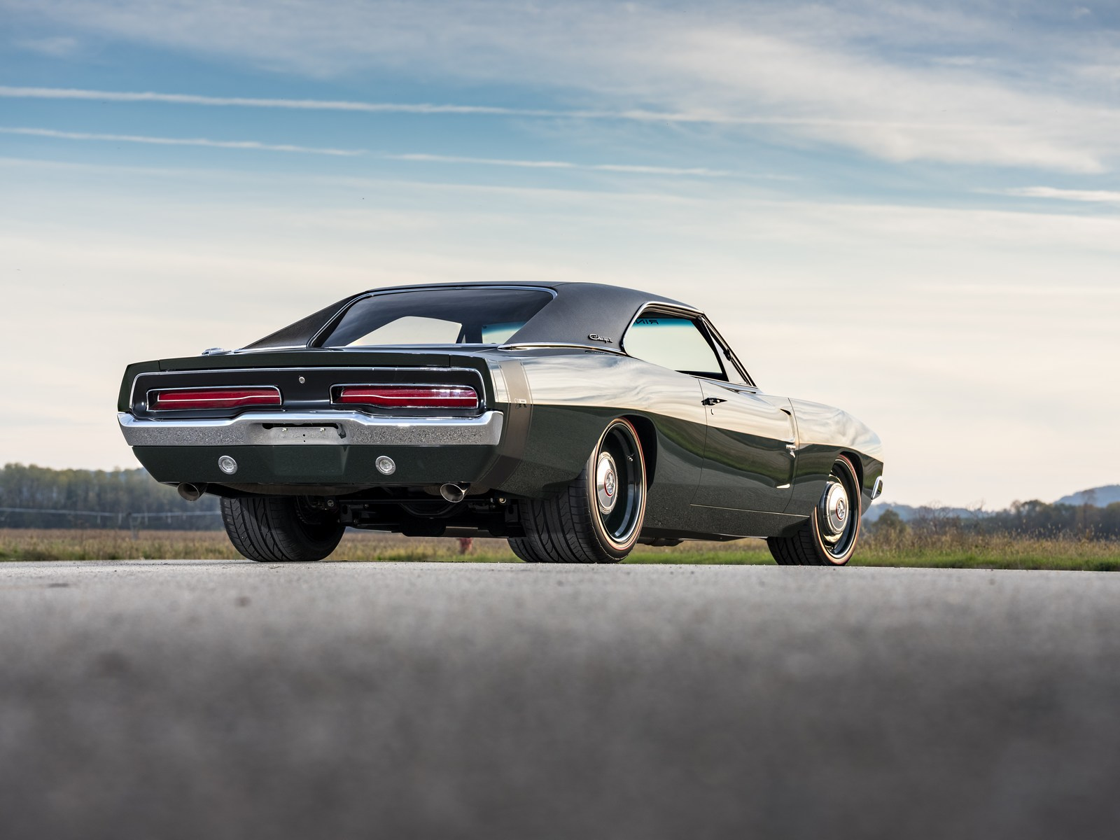 Dodge-Charger-Defector-5