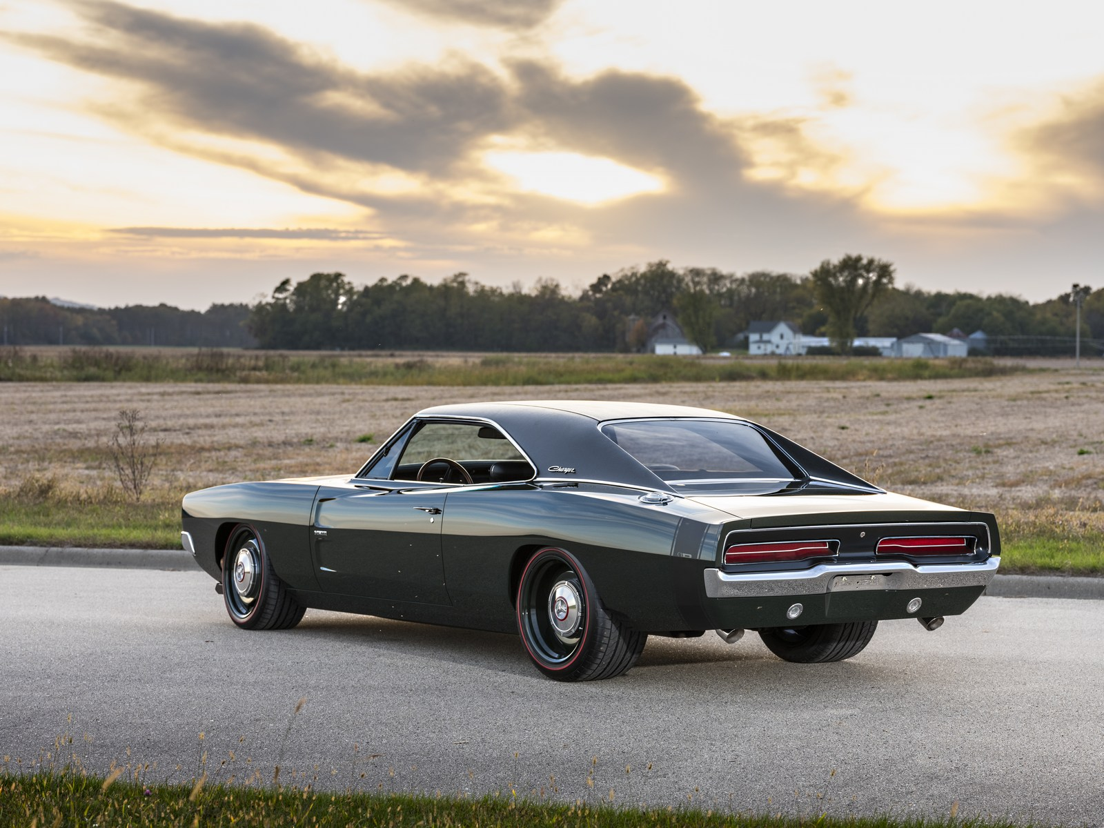Dodge-Charger-Defector-6