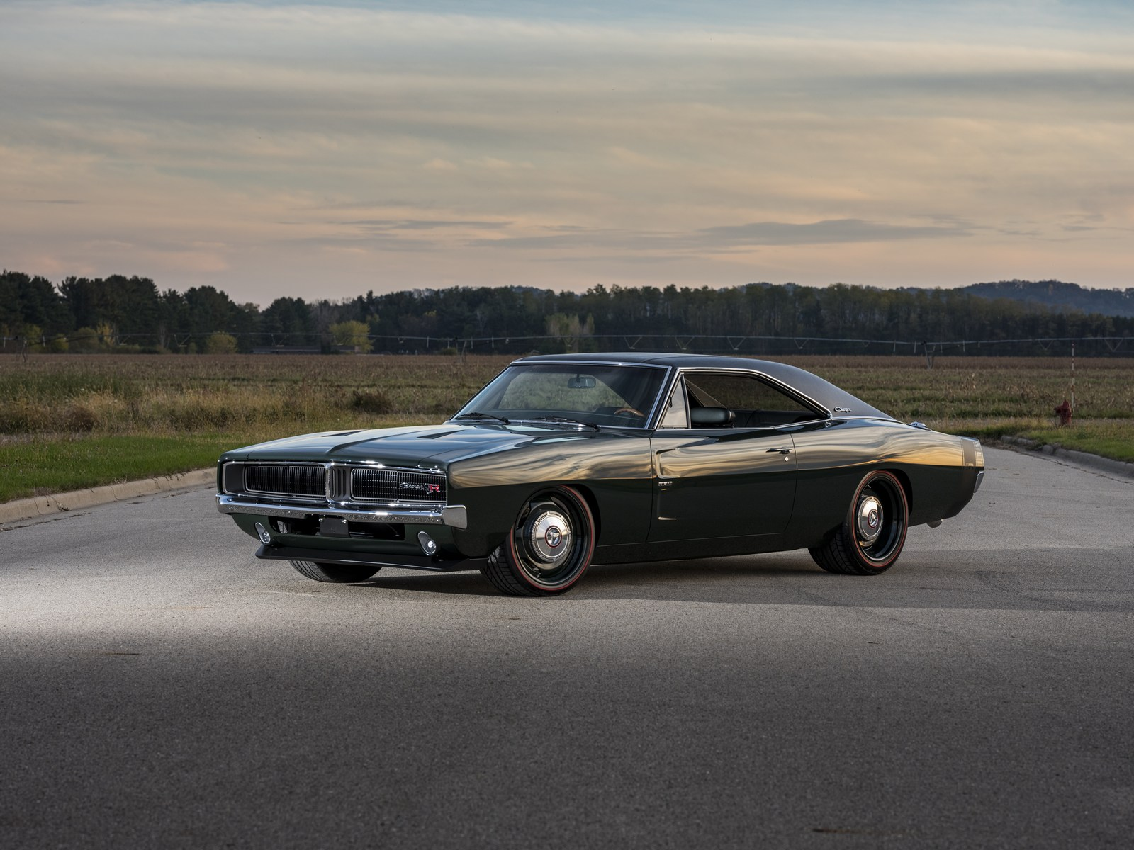 Dodge-Charger-Defector-8