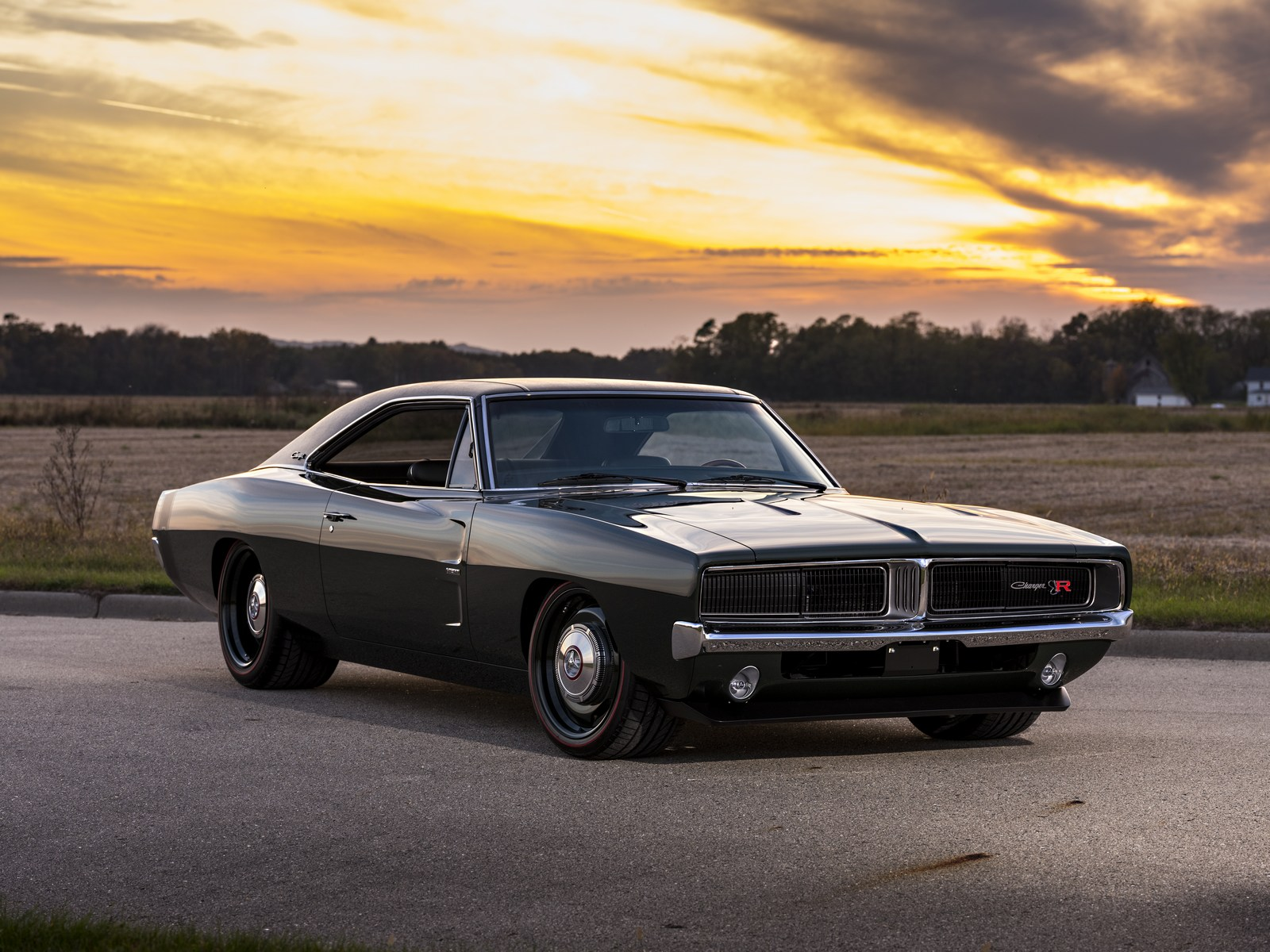 Dodge-Charger-Defector-9