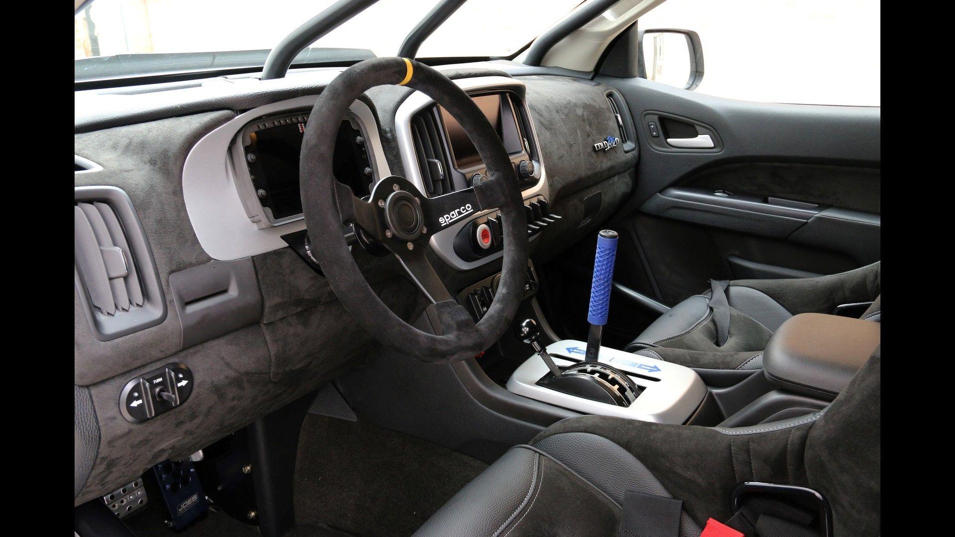 roadster-shop-chevrolet-colorado (11)