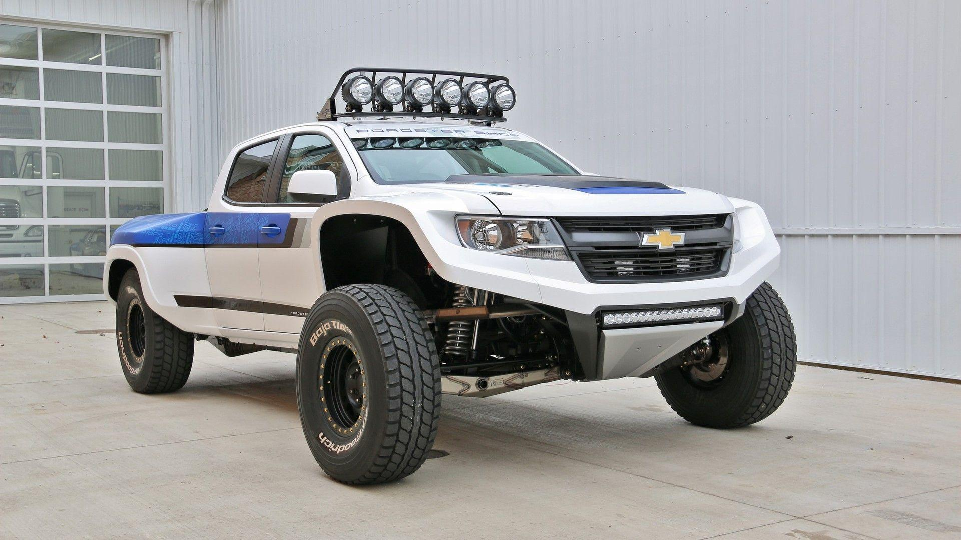 roadster-shop-chevrolet-colorado (3)