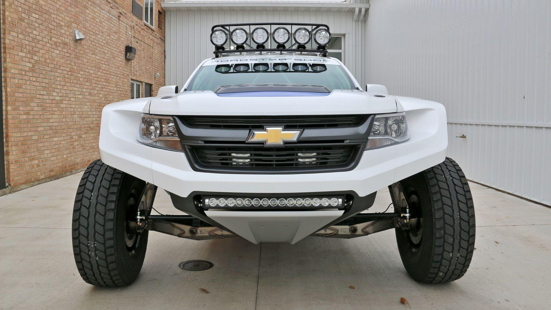 roadster-shop-chevrolet-colorado (4)