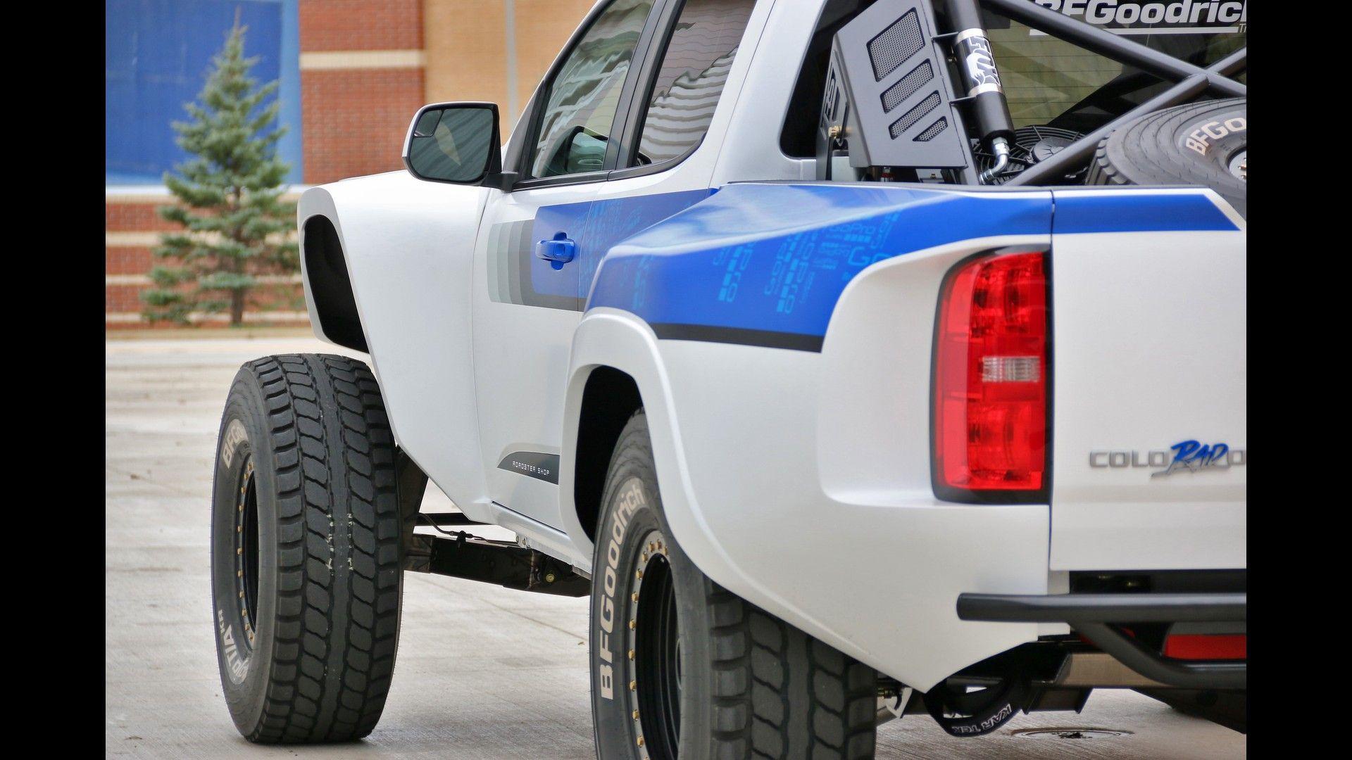 roadster-shop-chevrolet-colorado (6)