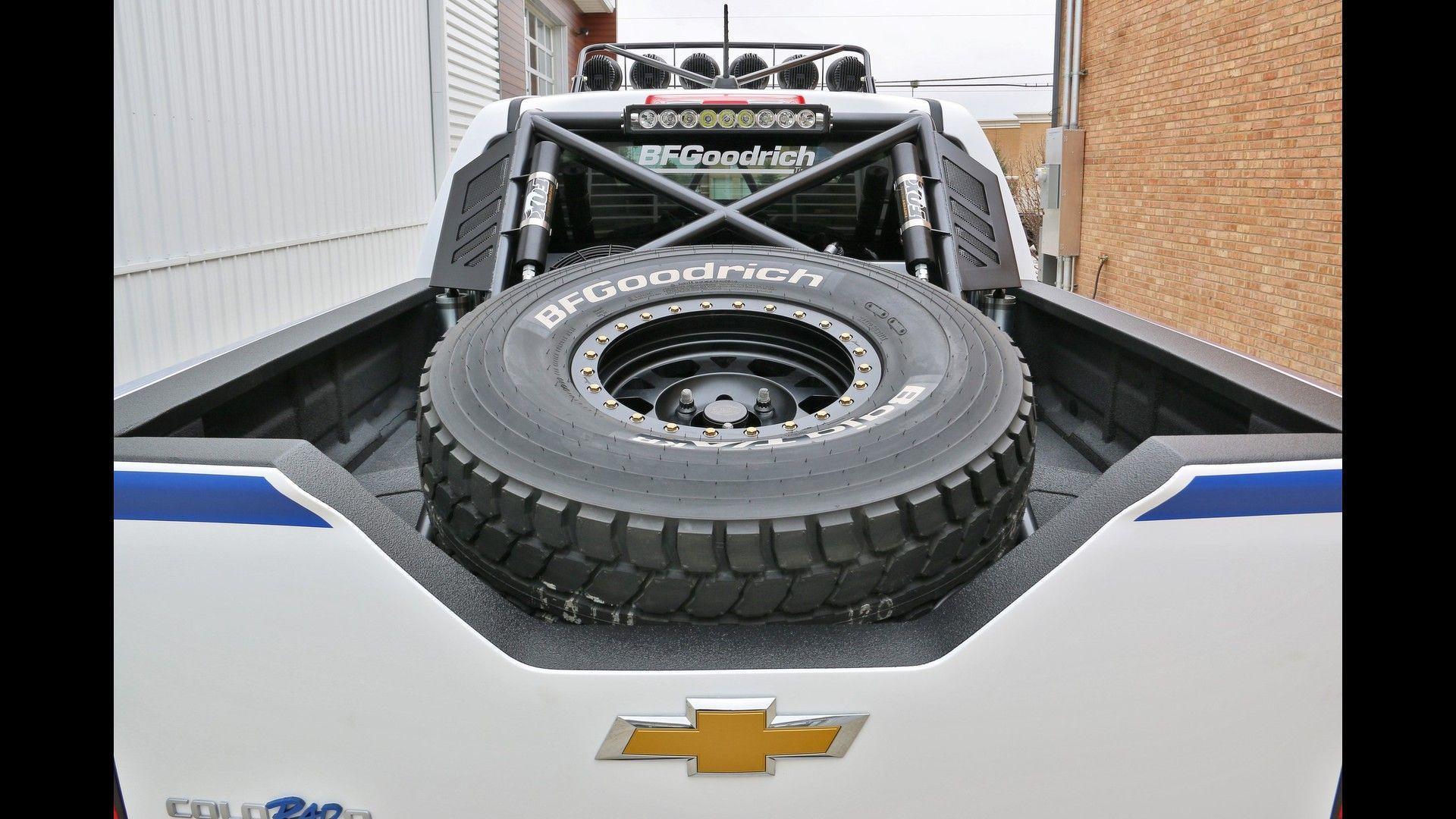 roadster-shop-chevrolet-colorado (8)