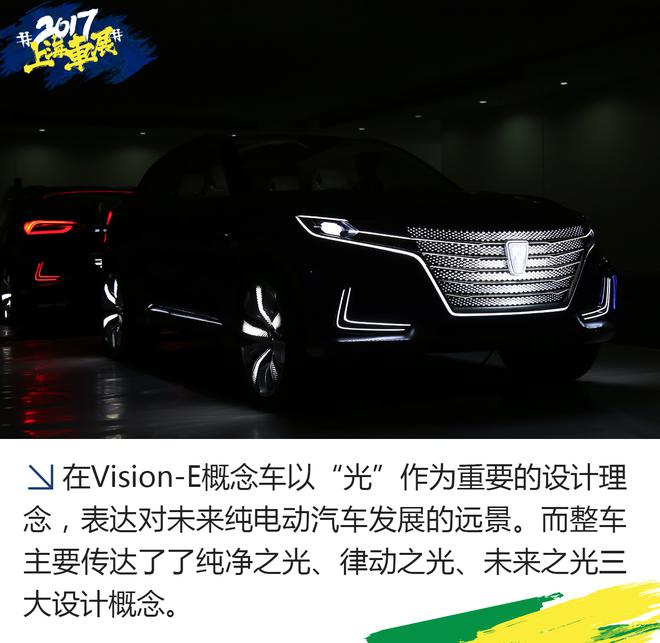 Roewe-Vision-E-18