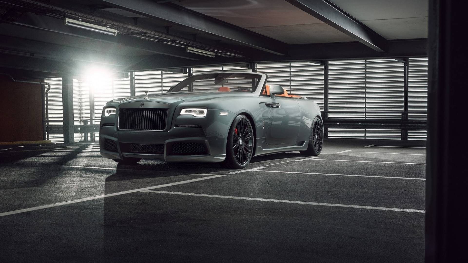 rolls-royce-dawn-by-spofec (1)