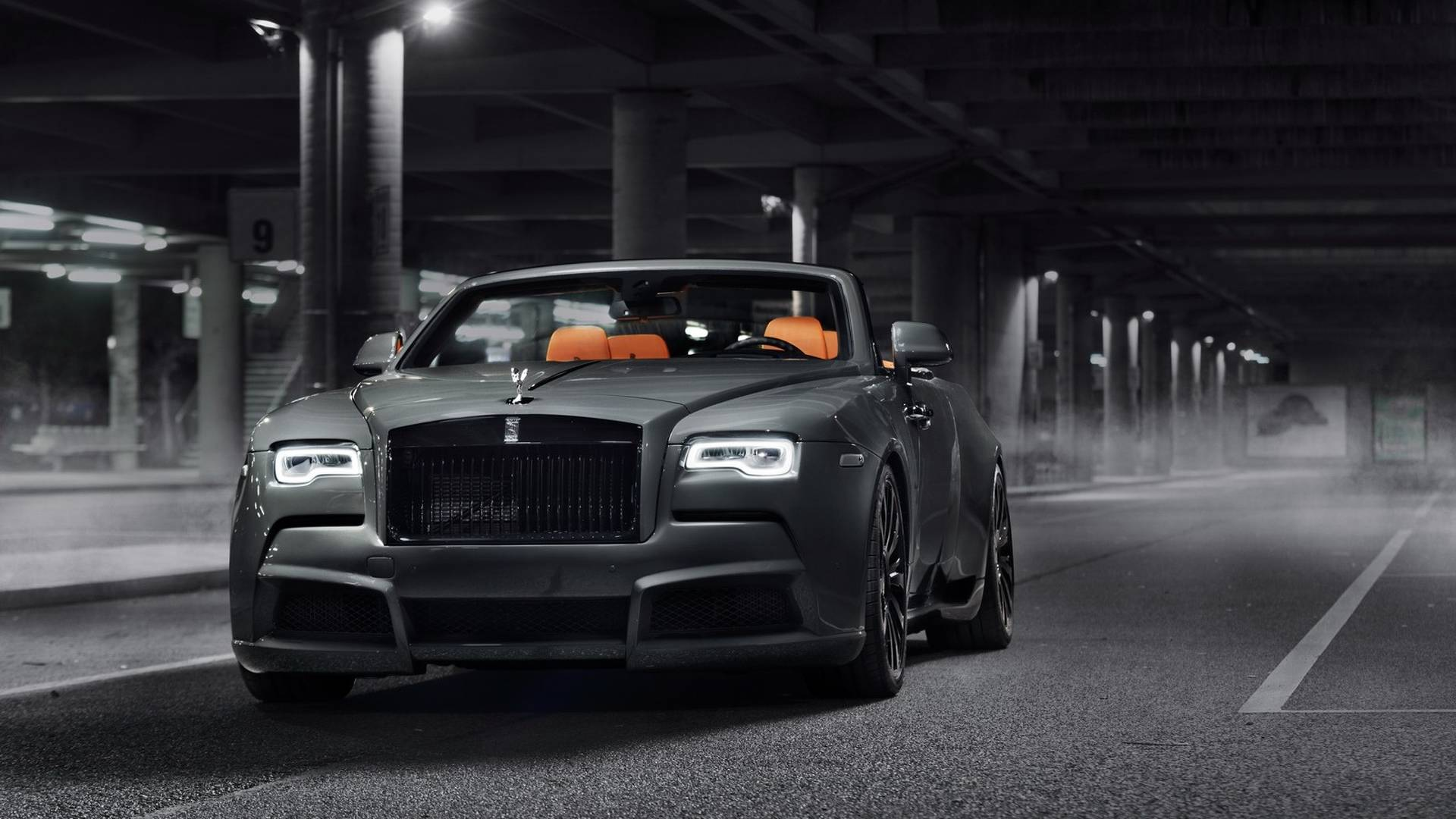 rolls-royce-dawn-by-spofec (4)